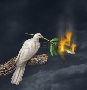 17127597-concept-crise-paix-avec-une-colombe-blanche-debout-sur-un-arbre-tenant-un-rameau-d-39-olivier-sur-le
